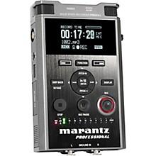 Open BoxMarantz Professional PMD-561 Handheld Solid-State Recorder