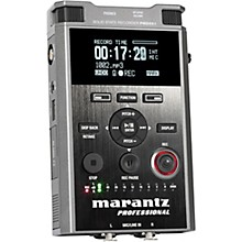 Marantz Professional PMD-561 Handheld Solid-State Recorder