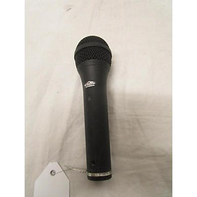 Miktek PMG Dynamic Microphone