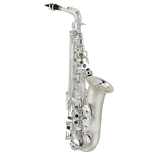 P. Mauriat PMSA-86 Professional Alto Saxophone