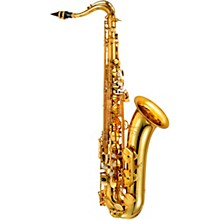 Open BoxP. Mauriat PMST-56GC Intermediate Tenor Saxophone