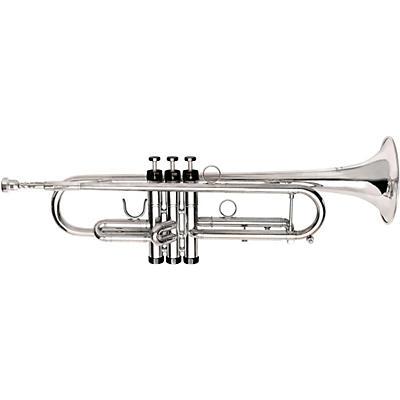 P. Mauriat PMT-72 Series Professional Bb Trumpet