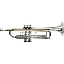 P. Mauriat PMT-75 Series Professional Bb Trumpet