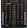 Gemini PMX-20 4-Channel Hybrid MIDI Mixer