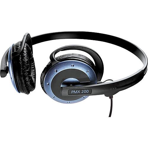Sennheiser PMX 200 Headphones