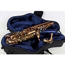 Open BoxP. Mauriat PMXA-67R Series Professional Alto Saxophone