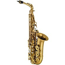 P. Mauriat PMXA-67RX Influence Professional Alto Saxophone
