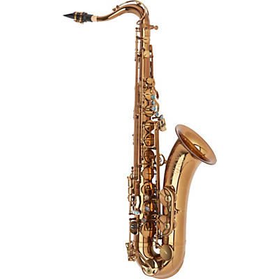 P. Mauriat PMXT-66R Series Professional Tenor Saxophone