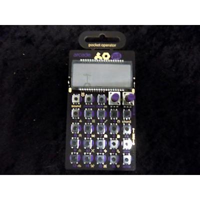 Teenage Engineering PO-20 Synthesizer