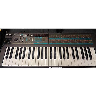 Korg POLY-800 Synthesizer