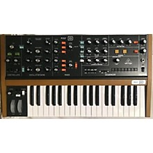 Behringer POLYD Synthesizer