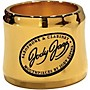 JodyJazz POWER RING Ligature CL1 for Clarinet Gold