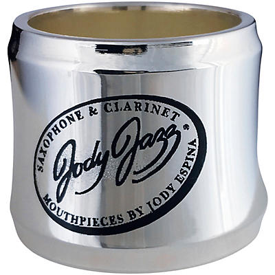 JodyJazz POWER RING Ligature HRA1S