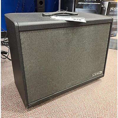 Line 6 POWERCAB 112 Guitar Cabinet
