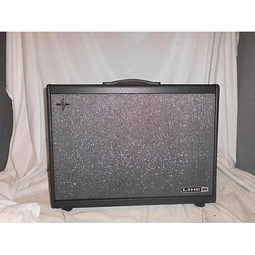 Line 6 POWERCAB 112 PLUS Guitar Combo Amp