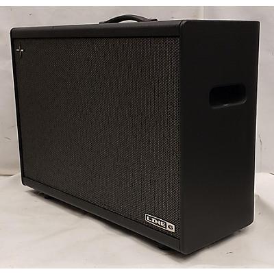 Line 6 POWERCAB 212 PLUS Guitar Power Amp