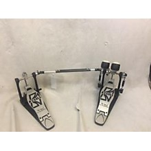 TAMA POWERGLIDE DOUBLE PEDAL Double Bass Drum Pedal