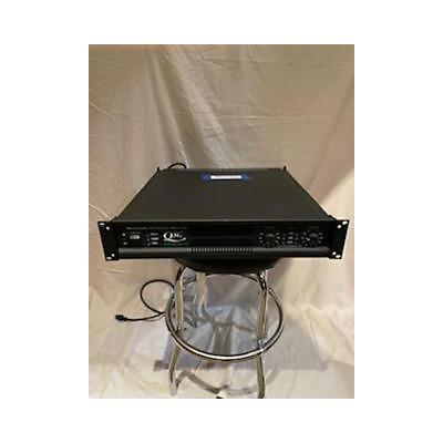 QSC POWERLIGHT 1.5X Power Amp