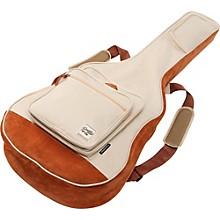 Open BoxIbanez POWERPAD Acoustic Guitar Gig Bag