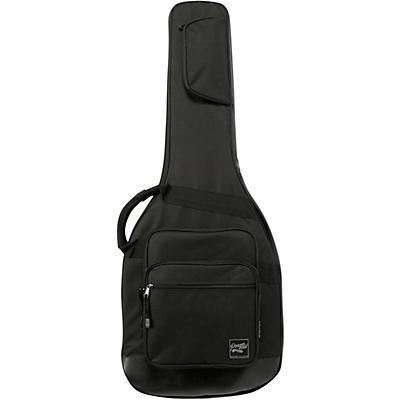 Ibanez POWERPAD Electric Guitar Gig Bag IGB540
