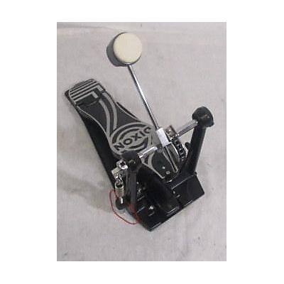 Dixon PP9290 Single Bass Drum Pedal