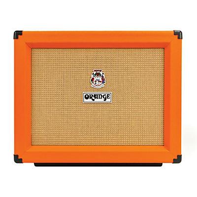 Orange Amplifiers PPC Series PPC112 60W 1x12 Guitar Speaker Cabinet