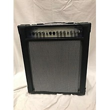 Pyle PPG824A Guitar Combo Amp
