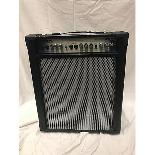 PPG824A Guitar Combo Amp