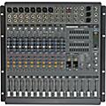 Mackie PPM1012 12-Channel 1600W Powered Mixer thumbnail