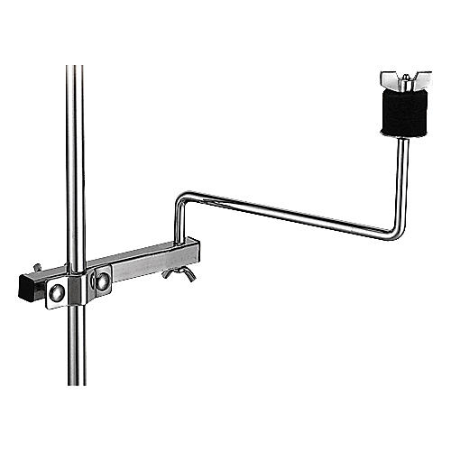 Pearl PPS31 Cymbal Holder with Clamp