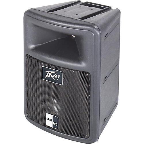 Peavey PR 10P Powered PA Speaker