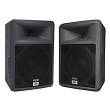 Peavey PR 12 Speaker Pair