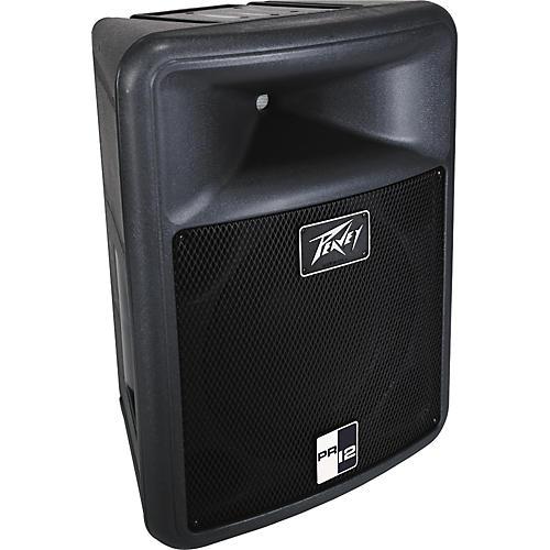 Peavey PR 12P Active Loudspeaker