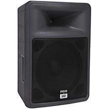 Open BoxPeavey PR 15 Loudspeaker