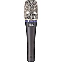Open BoxHeil Sound PR 22 Noise-Rejection Microphone