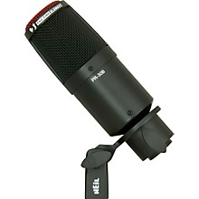 Open Box Heil Sound PR 30B Large-Diaphragm Dynamic Microphone