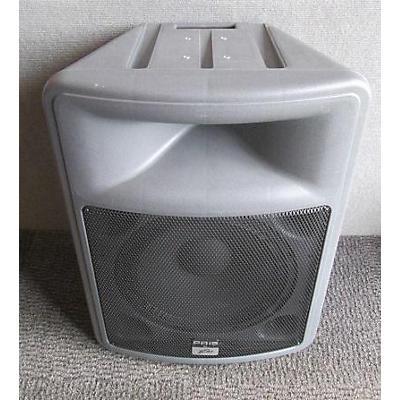 Peavey PR NEO 15 Unpowered Speaker