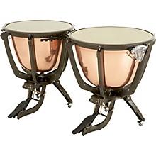 Majestic PR02A Prophonic Series Timpani Set