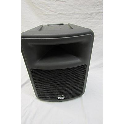 Peavey PR10 Unpowered Speaker