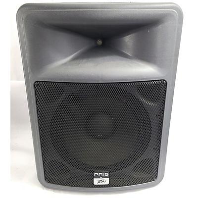 Peavey PR15P 15in 2 Way Powered Speaker