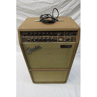 Fender PR370 ACOUSTASONIC Acoustic Guitar Combo Amp