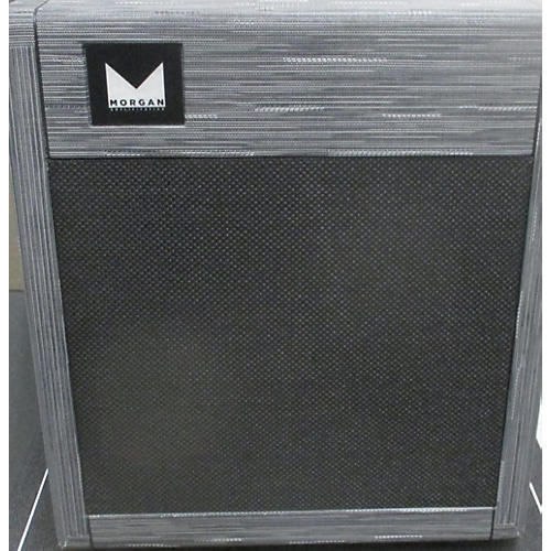 Morgan Amplification PR5 Tube Guitar Combo Amp