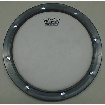 Remo PRACTICE PAD Drum Practice Pad