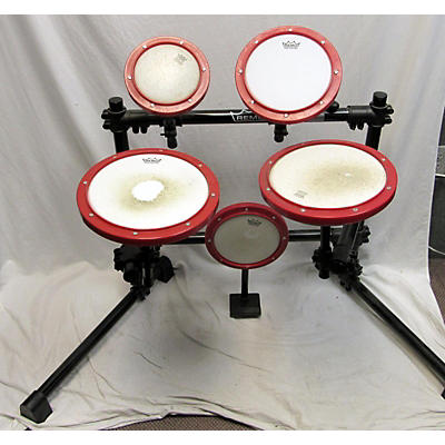 Remo PRACTICE PAD SET Drum Practice Pad