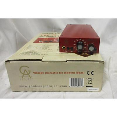 Golden Age Project PRE-73 JR Audio Converter