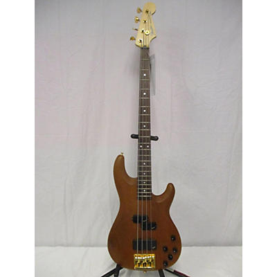 Fender PRECISION BASS LYTE DELUXE Electric Bass Guitar