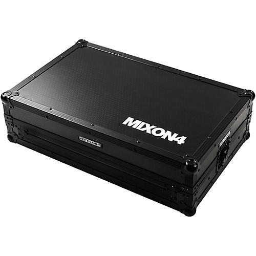 Reloop PREMIUM MIXON 4 CASE MK2