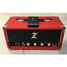 Dr Z PRESCRIPTION RX JR STRENGTH Tube Guitar Amp Head