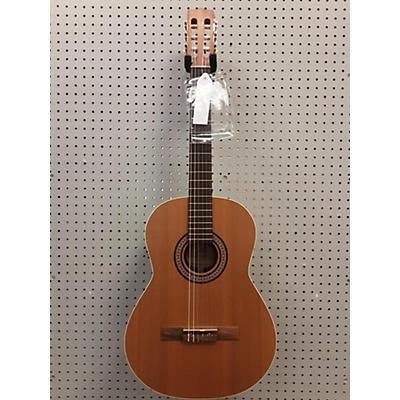 La Patrie PRESENTATION Q1 Classical Acoustic Electric Guitar