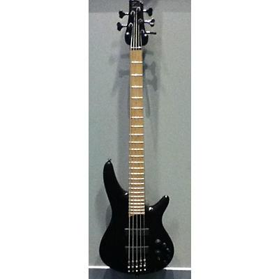 Ibanez PRESTIGE SR4505E-DE 5 STRING Electric Bass Guitar